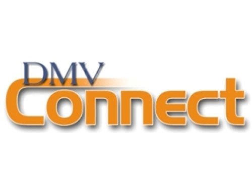 dmvconnect